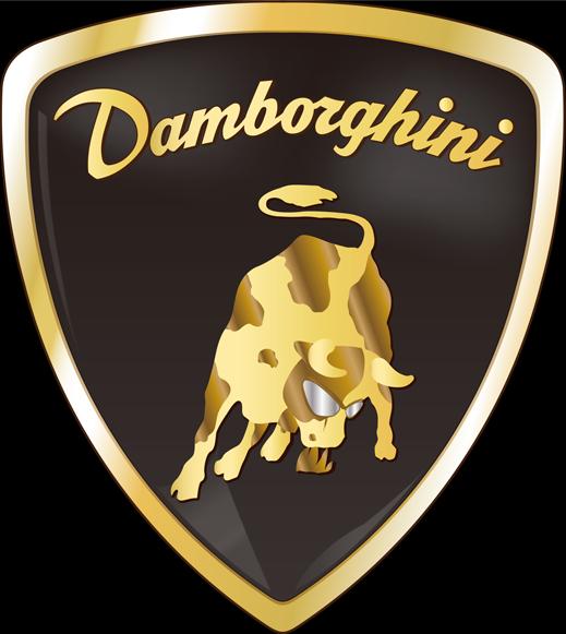 Damborghini